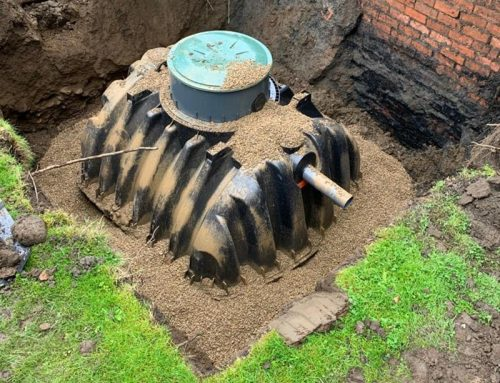 How Often Should a Septic Tank Be Emptied?